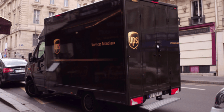 UPS-800x400