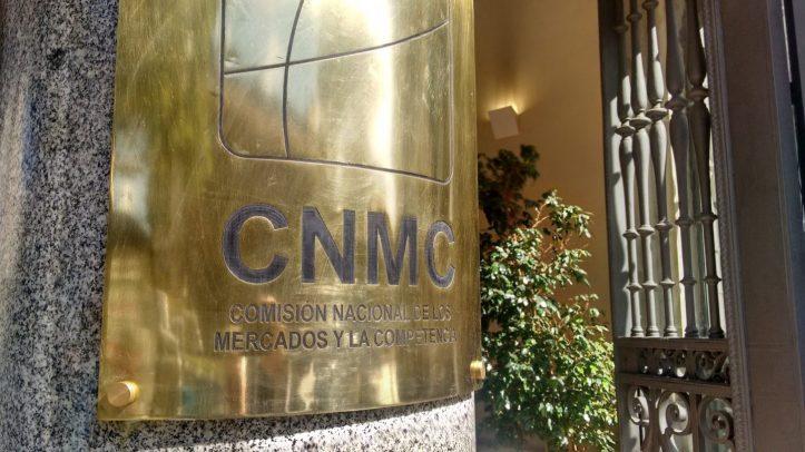 cnmc-2-1440x808
