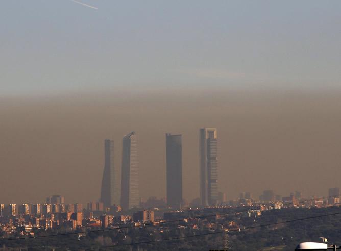 contaminacion_madrid