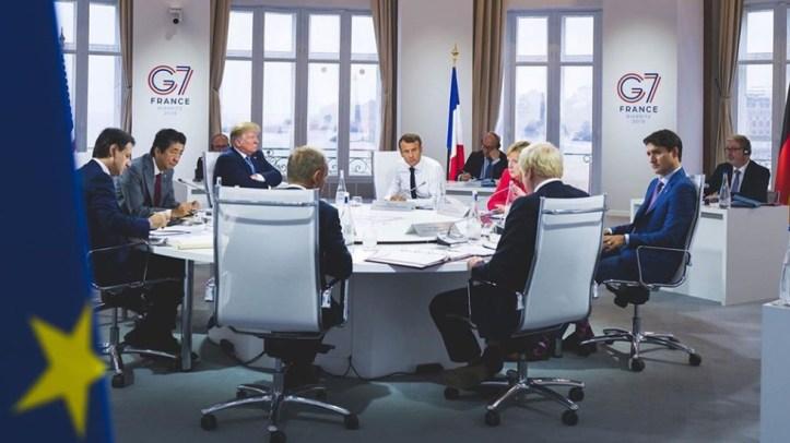 reunion-de-los-presidentes-de-los-paises-miembros-del-g7