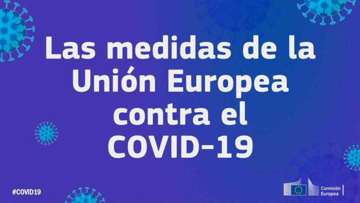 1-2003_las_medidas_de_la_union_europea_contra_el_covid-19