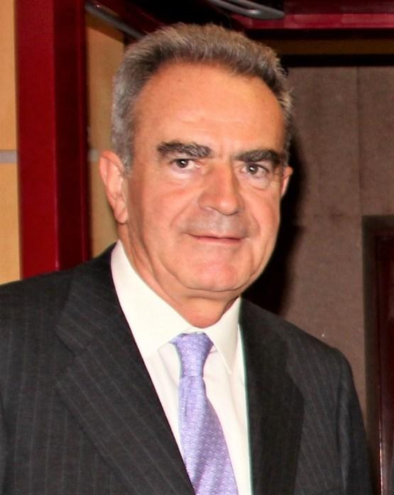 CREMADES, Bernardo M.