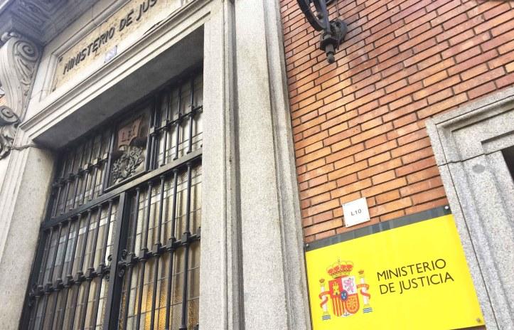 MINISTERIO-DE-JUSTICIA-2