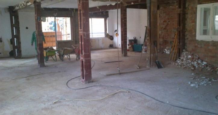reforma-casa-burgos-848x450 (1)