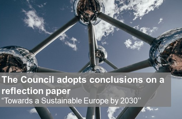 Sustainable-Europe-by-2030 (2)