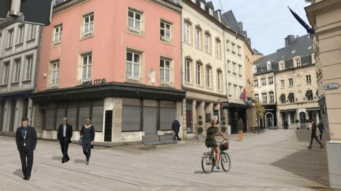 rue_boucherie