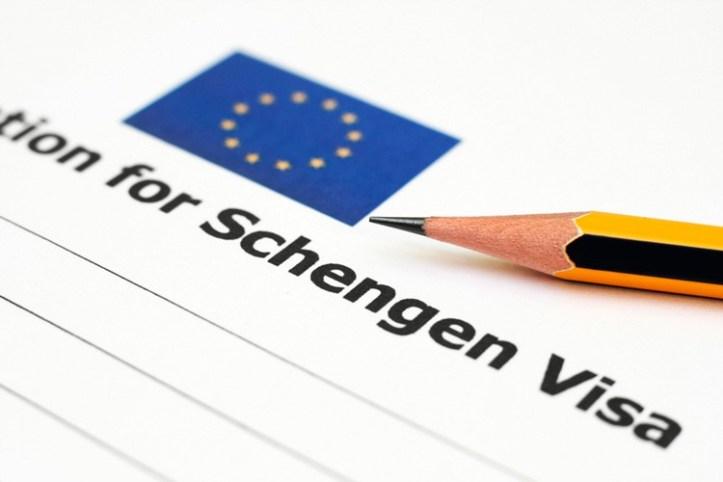 visa-schengen-pasos-para-obtenerla