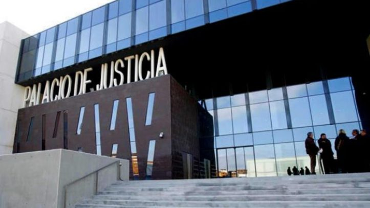 palacio_de_justicia_de_gijon-1200x675