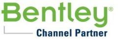 Bentley Channel Partner