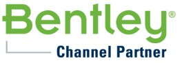 Bentley Channel Partner