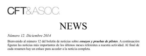 Noticiario_12