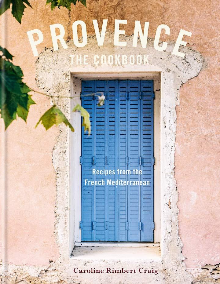 Provence by Caroline Craig