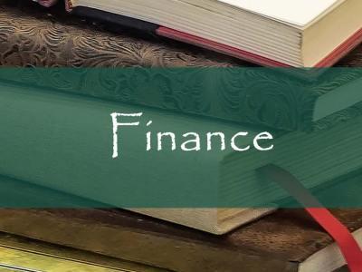 FOL Finance