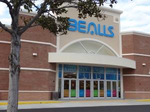 Bealls (2)