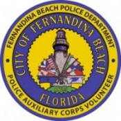 Fernandina Beach Police Department