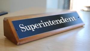 Superintendent_sign-1067x600