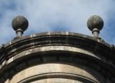 Archivo de la Universidad