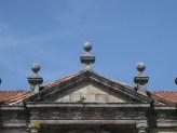 Colegio de San Clemente