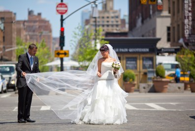 Photographer New York