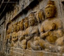 Borobudur copia
