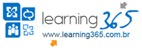 Learning365