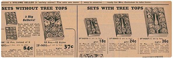 primeros catalogos negocios electronicos