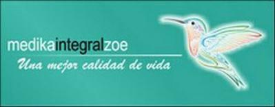 fernando-arciniega-logotipos-econocmicos-baratos-CDMX-DF-Medika Integral Zoe - Logotipo8