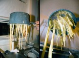 desastre_cozinha_16