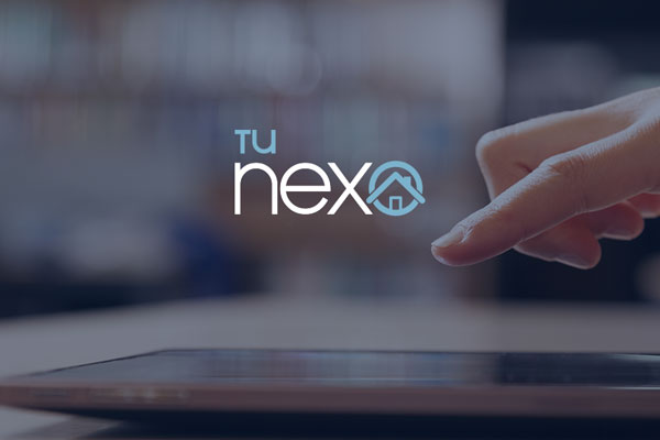 Endesa Nexo App