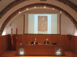 Museo de la Radio Ponferrada 26/11/16