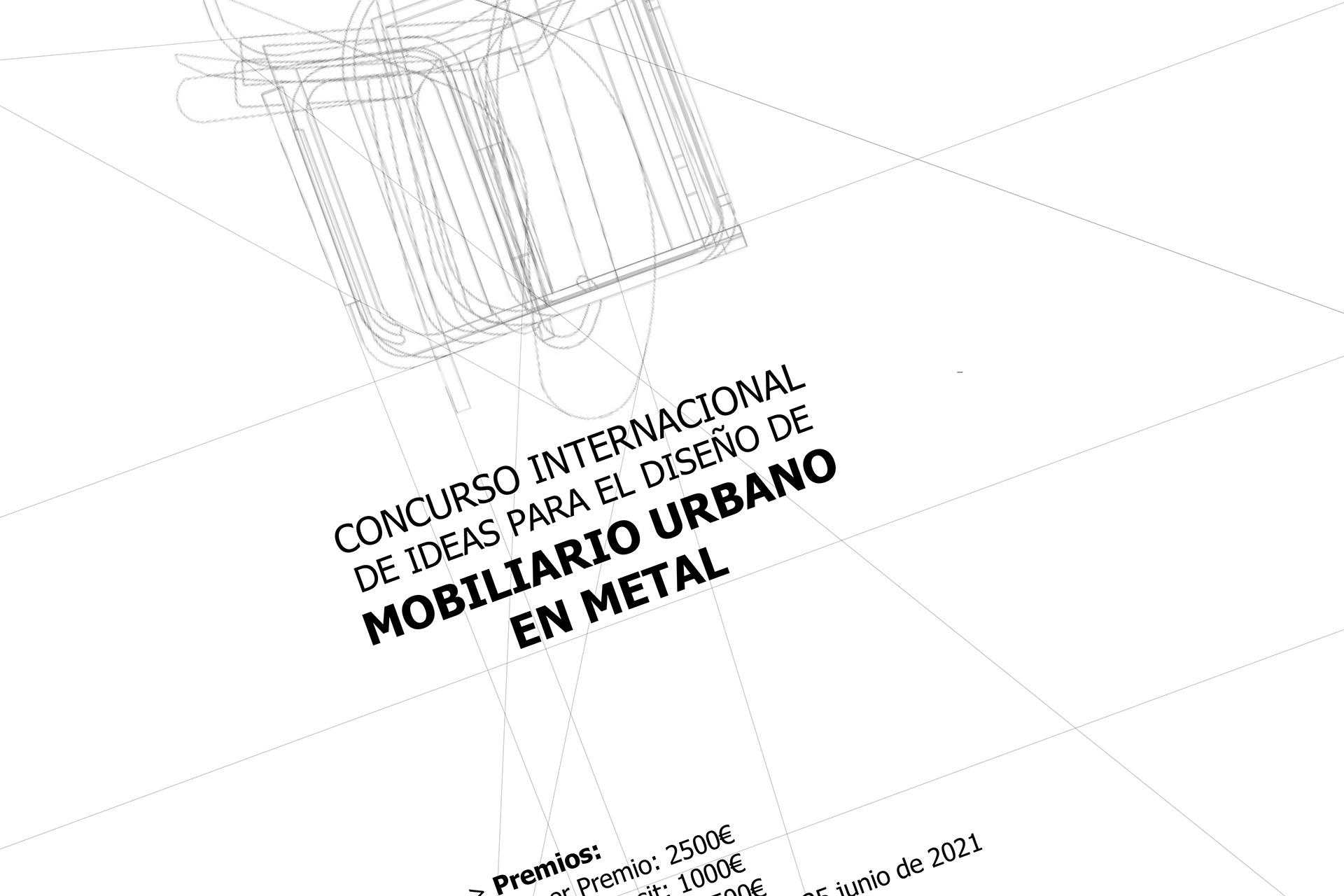 FernandoMoraga-usj-concurso-mobiliario-urbano