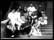 capella de ministrers 1992