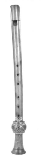 tenor Leipzig 1144