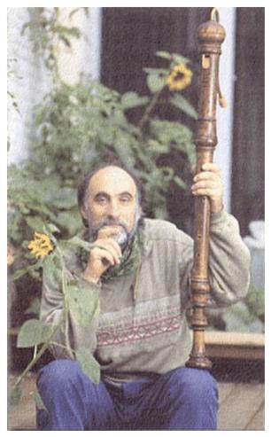 G. Klemisch