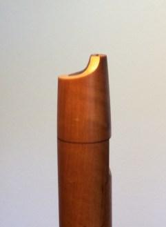 IMG-7079