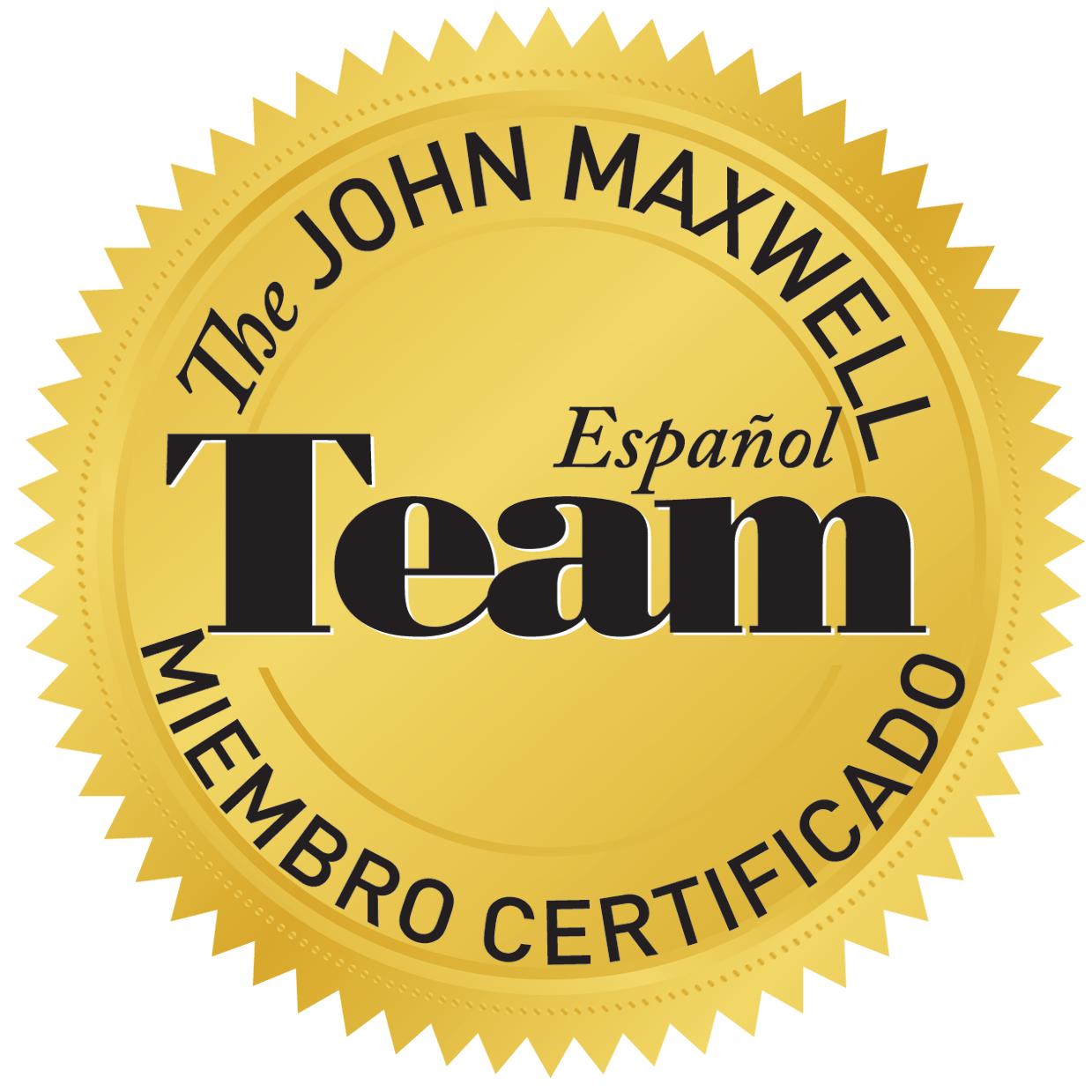 Fernando Sahagún Coach, Orador y Entrenador Certificado por el John Maxwell Team