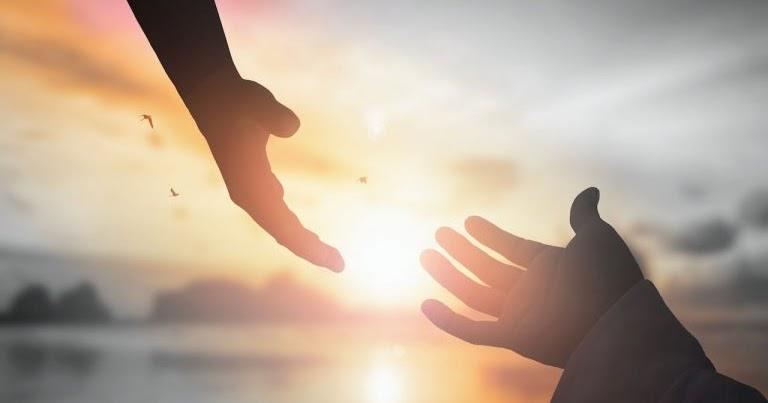 El valor de la esperanza