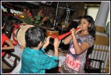 Nostalgia restaurant world music day at goa (29)
