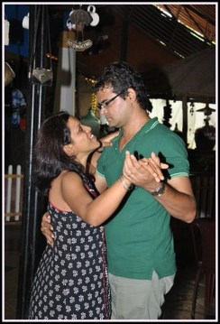 Nostalgia restaurant world music day at goa (32)