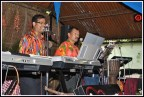 Nostalgia restaurant world music day at goa (6)