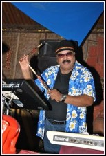 Nostalgia restaurant world music day at goa (69)