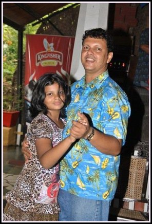Nostalgia restaurant world music day at goa (87)