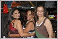 Nostalgia restaurant world music day at goa (89)