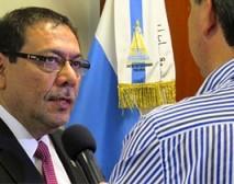 El Tucumán Democrático a la Legislatura