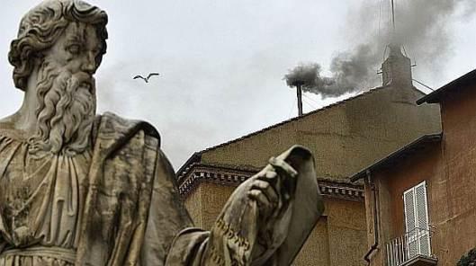 Fotografía de la Agence France-Presse