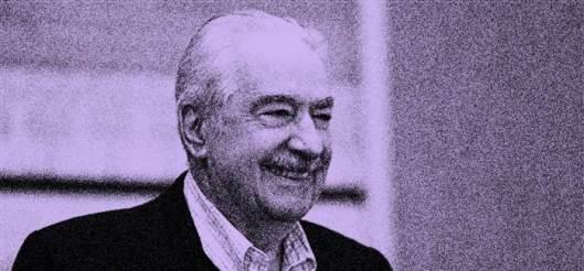 En  memoria de Álvaro Mutis