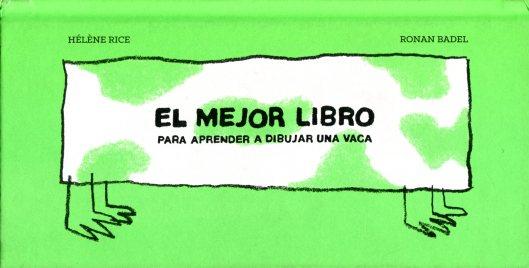 El mejor libro 1