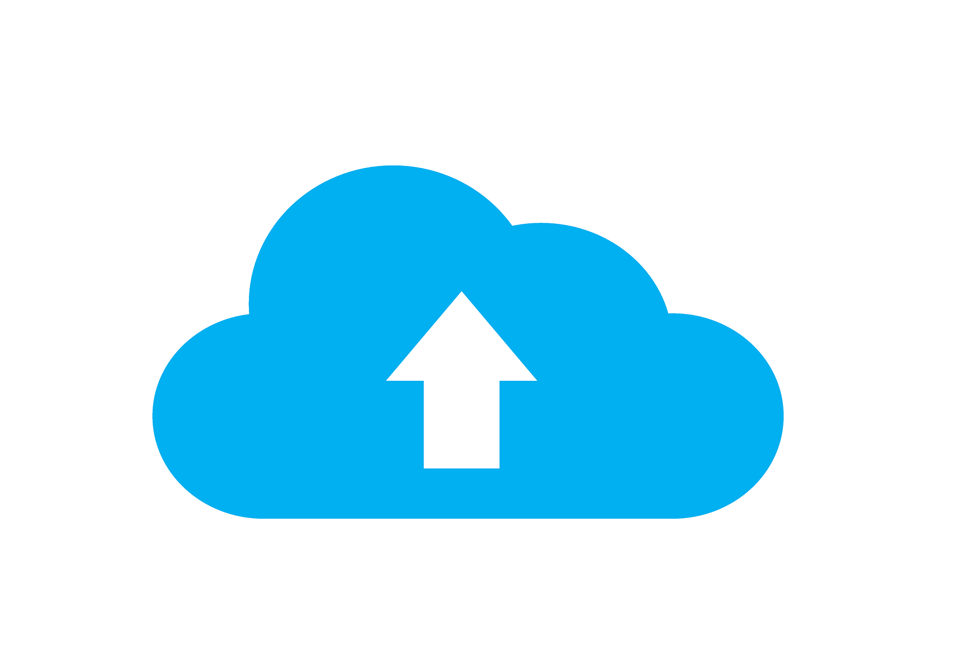 Fernau Solutions helps you win GCloud contracts