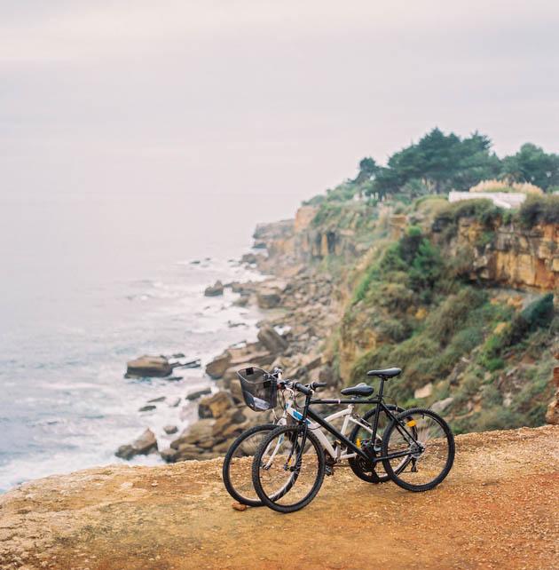 fern-date-services-bikes