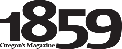 1859 Magazine Logo